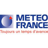 Meteo France