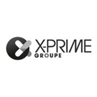 xprime groupe